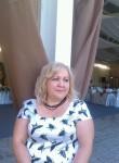Alya, 49  , Staryy Oskol
