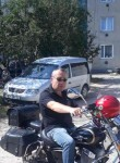 Vasiliy, 60  , Zalishchyky