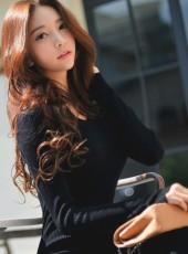 HanyulMi, 32, Republic of Korea, Kwangju
