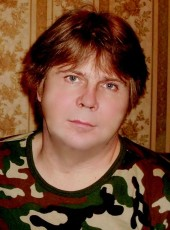 slava, 55, Russia, Velikiy Novgorod
