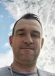 Daniel, 40  , Euskirchen