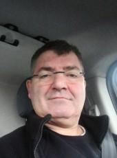 fasquelle, 58, France, Arras