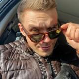 NIgor, 30  , Chernihiv