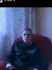 Andrey Komogor, 37, Russia, Rameshki