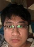 野小琰, 28  , Songjiang