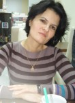 diana, 38  , Livadiya