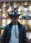 Dmitriy, 34  , Balakovo