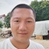 ming, 30  , Phnom Penh