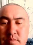 Rustam, 41  , Yekaterinburg