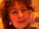 Elena, 56 - Just Me Photography 11