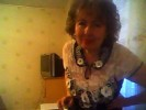 Elena, 56 - Just Me Photography 8