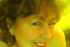 Elena, 56 - Miscellaneous