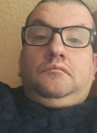 Ramon, 46  , Alicante