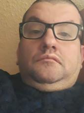 Ramon, 46, Spain, Alicante