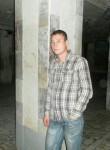 владимир, 28 лет, Малая Сердоба