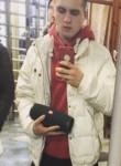 Dima, 21  , Smila