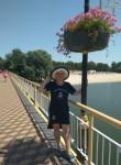 Надя, 56 лет, Полтава