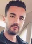 Albano, 28  , Erseke