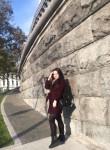 Anna, 24  , Svyetlahorsk