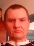Denis, 39  , Shumikha