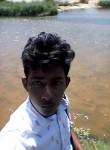 Jayampathi, 20  , Colombo