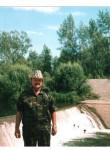 Yuriy, 72  , Tambov