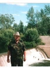Yuriy, 71, Russia, Tambov