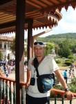 Dima, 40  , Pargolovo