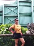 loveya, 18  , Meerut