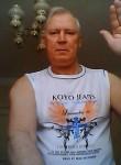 aleksandr, 60, Severodvinsk