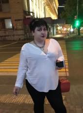 Tatyana, 32, Russia, Moscow
