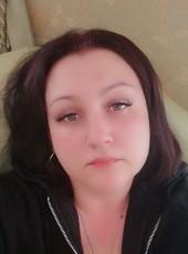 Iri, 37, Russia, Nizhniy Novgorod
