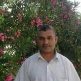 عبد الحميد, 19  , Jisr ash Shughur