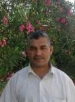 عبد الحميد, 18  , Jisr ash Shughur