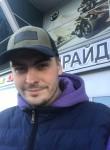 Gosha, 30  , Sestroretsk