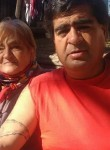 Raul, 47  , Cosquin