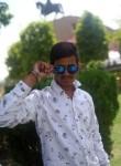 Banna Pavan, 20  , Rajsamand