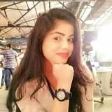 riya Singh, 23  , Bettiah