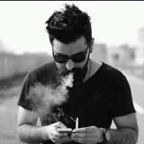 Aziz, 33  , Az Zintan