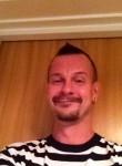 Anders, 45  , Boras