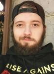 Dominic, 26, Denver