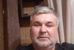 Vasiliy, 48 - Just Me