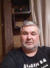 Vasiliy, 49, Russia, Roslavl