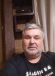 Vasiliy, 48, Roslavl