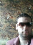 Jonathan, 33  , Creil