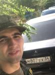 Murad, 24, Volgograd