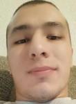 Ruslan, 23  , Kotelniki