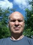 vladimir, 56  , Nizhniy Novgorod