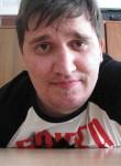 viktor, 39, Moscow