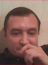 Alexander, 46, Russia, Kurgan